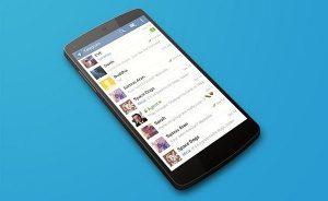 Ya puedes Descargar Telegram Gratis para Android