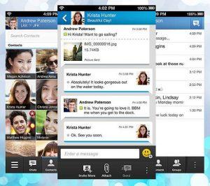 Telegram es la App más descargada en 48 paises