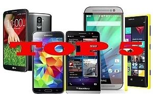 top-5-smartphones
