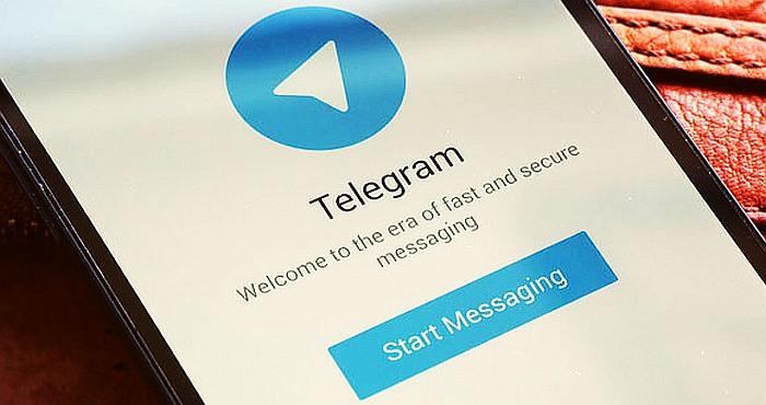 Descarga Telegram Gratis y conoce sus Nuevas Funciones
